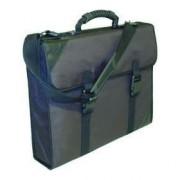 Väskor & Portföljer Blixtlåsportföljer Designerportföljer