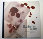 Litteratur Barbaras Papper